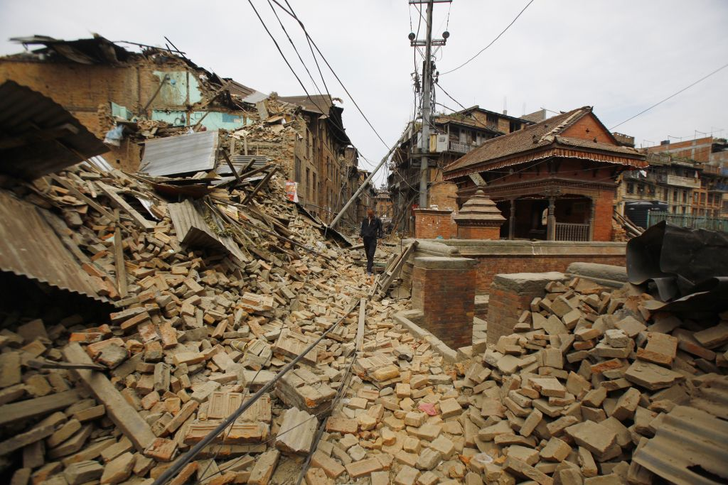 Nepal-Earthquake_Horo-11