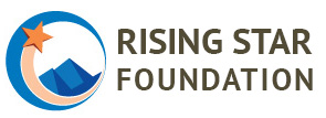 Rising Star Foundation